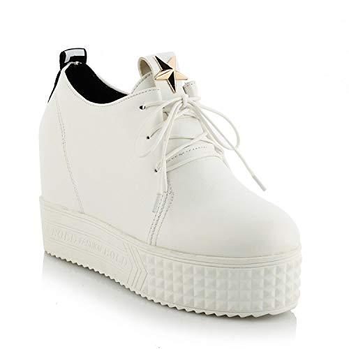 alla Donne moda Stivali da Scarpe Tacchi Xie da alti donna donna f8z4xgFwq