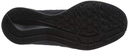 Unisex bambini Gs black Da Corsa Scarpe 7 Nike Downshifter black 004 Nero YqaHOO