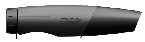 FiAir Charcoal Tailgating Campfires Fireplaces product image