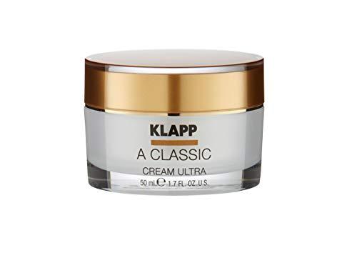 A CLASSIC - Cream Ultra