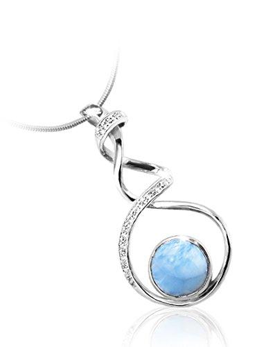 marahlago-larimar-dante-petite-necklace