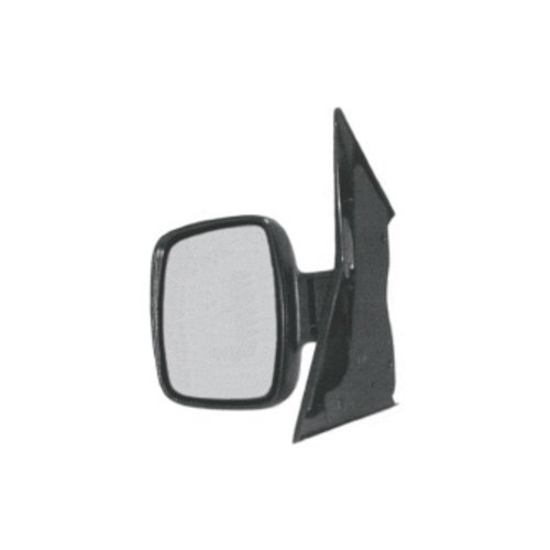 Van Wezel 3078802 Exterior Mirrors