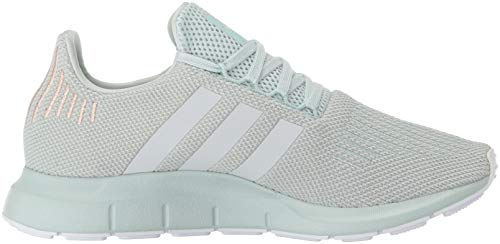 Green Donna Originals adidas Swift Grey Vapour Run White dwtX6q6