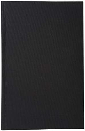 Exacompta 7539E Registre 35//22,5 5X5 Foliote 300 Pages