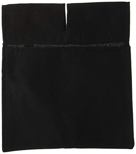 (Champro Professional Umpire Ball Bag (Black))