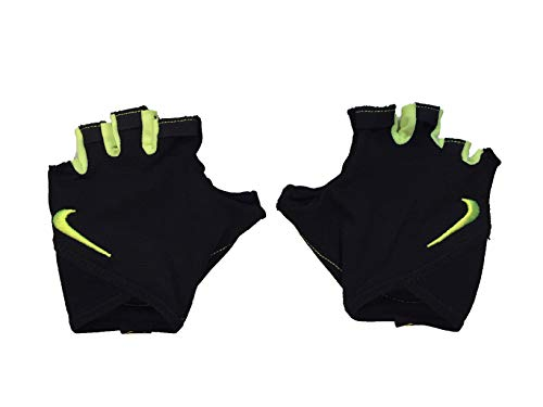 NIKE Essential Lightweight Womens Gloves product image