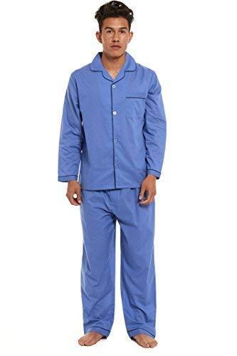 Camisa 5xl Calcetines De Talla Dormir Pijama Sml Set Liso Hari Hombre Par Azul Con Grande Skechers Tradicional Deals Clásico TxZpzp