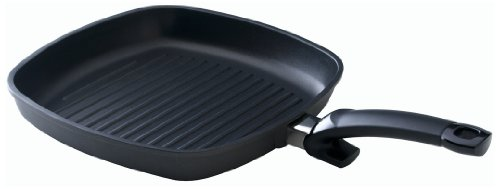 Fissler Special Grill Pan, 11.5'' by Fissler