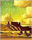 Escape to Reality : The Western World of Maynard Dixon, Gibbs, Linda Jones and Rasiel, Deborah Brown, 0842524762
