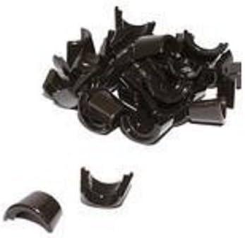 Chevy 283 327 350 400 Stainless Steel Valves 1.94 /& 1.50 PLUS LOCKS from ELGIN