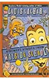 Sideways Stories from Wayside School, Louis Sachar, 0812442113