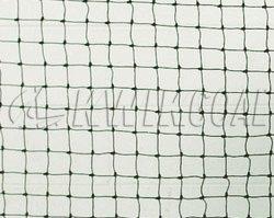 Kwik Hockey Field Goal (Kwik Goal Official Field Hockey Goal Net)