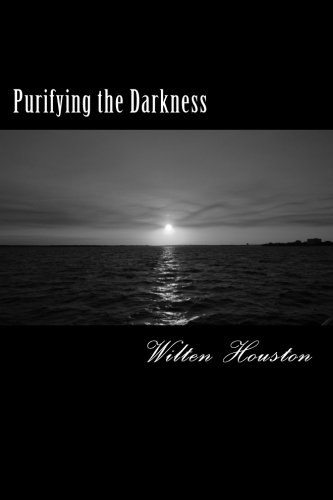 Download Purifying the Darkness PDF