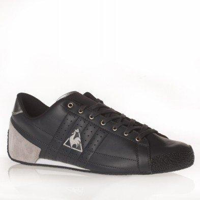 Mode Leather Baskets Taille Escrime Le Sportif 1021393 Coq Homme WqwtcSYHc