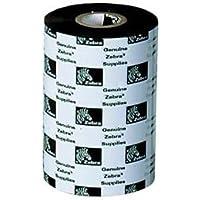 Zebra 5586 Wax-Resin 05586GS11007-R