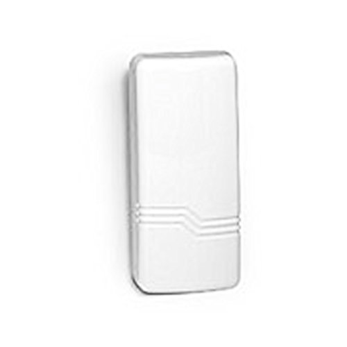 Honeywell 5817CBXT Three-Zone Wireless Commercial Fire/Burg Transmitter with Magnet ()