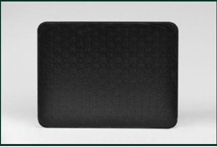 Amazon.com: ul1618 tipo 2 – Negro Estufa Junta – 40
