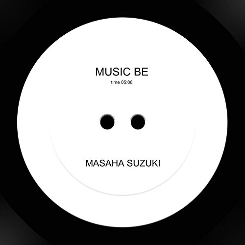 Music Be