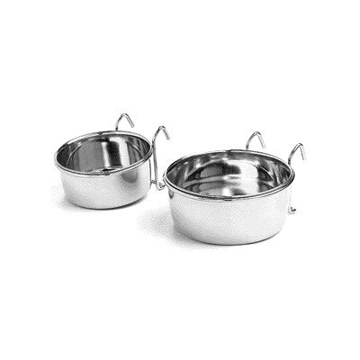 Stainless-Steel-Bird-Cup-with-Wire