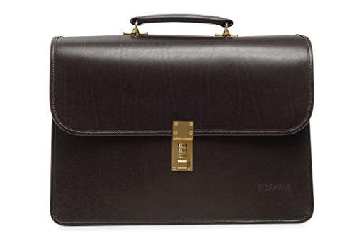 korchmar-lux-elliot-leather-double-gusset-15-laptop-flapover-briefcase-coffee