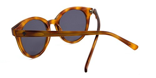 de Unisex 22 de SnapR SJ CARAMELL nbsp;M Gafas Sol Suzy Spot Hombres Sol Dark Mango Mujeres Gafas de Sol DARK Gafas Series 6qwc0zx