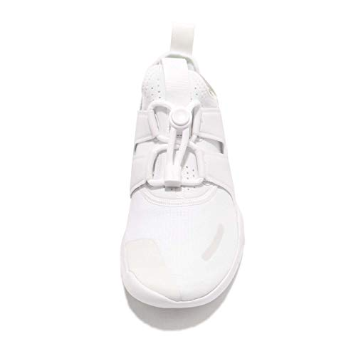 White White CMTR Scarpe NIKE RN Multicolore Wmns summit Running Donna White 100 Free 2018 vwqHz