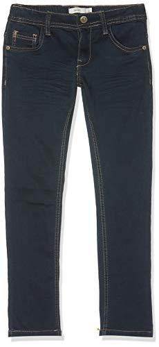 NAME IT jongens Jeans Nkmrobin Dnmthayer 3157 Swe Pant Noos