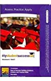 MyStudentSuccessLab Blackboard and WebCT with E-Book for Keys to Success : Building Analytical, Creative, and Practical Skills, Brief Edition (standalone), Carter, Carol and Bishop, Joyce, 0137027168