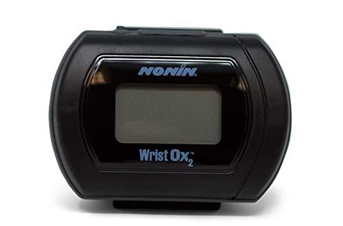 Nonin WristOx 3150 Wearable Digital Pulse Oximeter