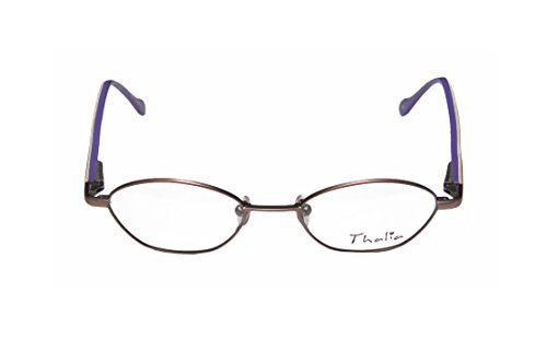 thalia-franca-womens-ladies-rxable-for-adults-designer-full-rim-spring-hinges-eyeglasses-spectacles-