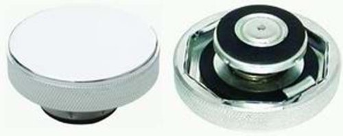 Racing Power R5011 Radiator Cap