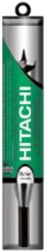 Hitachi 728220 7//8-inch x 6-inch Auger Drill Bit
