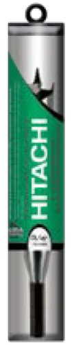Hitachi 728214 1/2-inch x 6-inch Auger Drill Bit - Smooth Auger 1/2 Inch Ultra