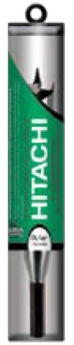 Hitachi 728222 1-inch x 6-inch Auger Drill Bit