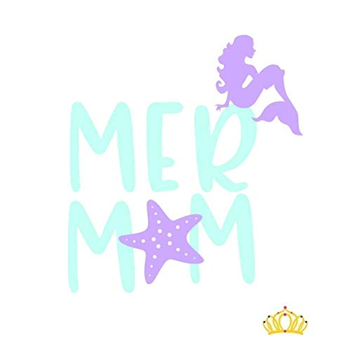 Top 10 recommendation vinyl stickers for yeti cup mermaid 2020