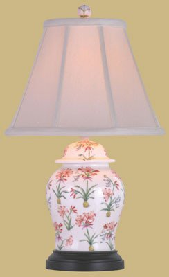 Classic Traditional Formal Quality Lighting - 20