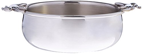 Baby Frame Finish Pewter (Reed & Barton P5020 Quilted Rabbit Pewter Bowl)