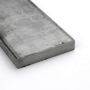 0.25 x 1.5 Stainless Rectangle Bar 316//316L 144.0