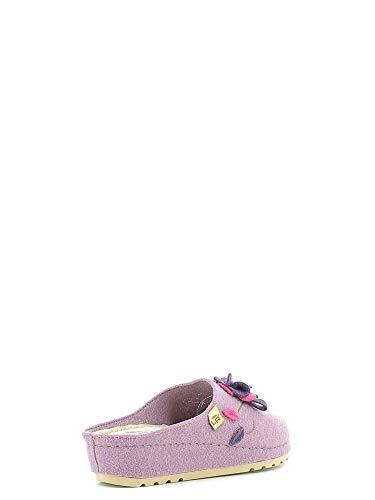 Riposella 8105 Riposella Riposella 8105 Pantofola Pantofola Lilla 8105 Donna Lilla Lilla Pantofola Donna Donna p0TwqUwx