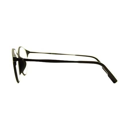 Pixel Lens PHOTOCROMIC Sunny- Gafas para Ordenador CERTIFICADA LUZ Azul 41/% Y UV -100/% EN LA Universidad DE TUR/ÍN Tablet,Gaming TV Confort Visual contra EL CANSANCIO Ocular Montura Ligera