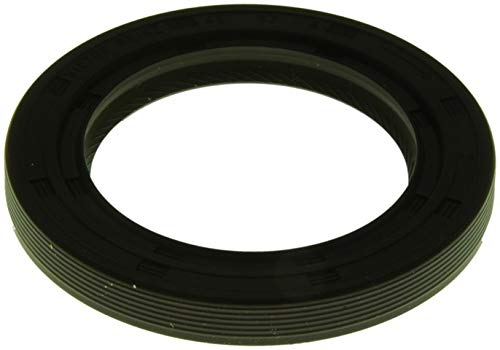 MAHLE Original 67786 Engine Timing Cover Seal, 1 ()