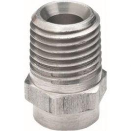 General Pump Sandblaster Nozzle #4.5 Orifice from General Pump