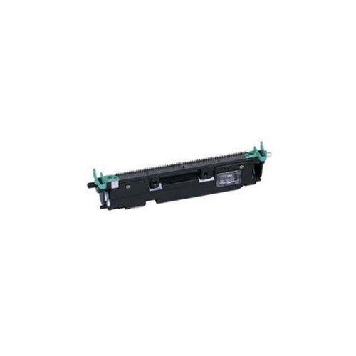 Konica-Minolta 1710494-001 Transfer Unit for magicolor 3100 3100 DN 3300 DN 3300 EN 25000 Page - NEW - Retail - (Laser Transfer Unit)