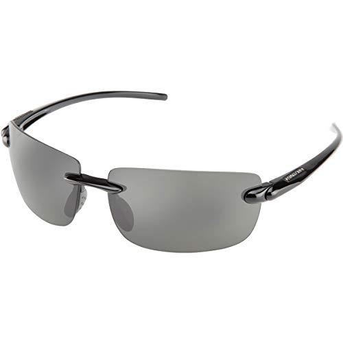 Suncloud Highride Polarized Sunglasses (Best Polarized Sunglasses For Fishing 2019)
