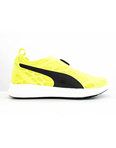 Puma disc sleeve ignite foam 36094604