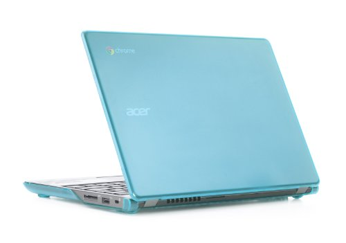 aqua-ipearl-mcover-hard-shell-case-for-116-acer-c720-c720p-c740-series-chromebook-laptop-not-compati