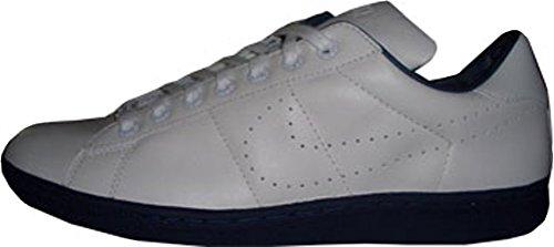 Nike Tennis Classic LTD 308598-112 Größe 40