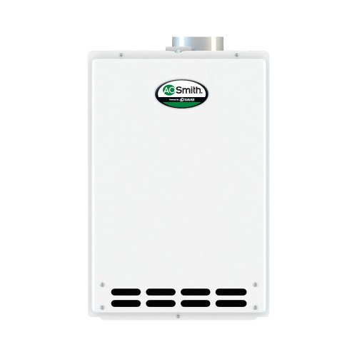 AO Smith ATI-510-N Non-Condensing Residential/Light Commercial Tankless Heater