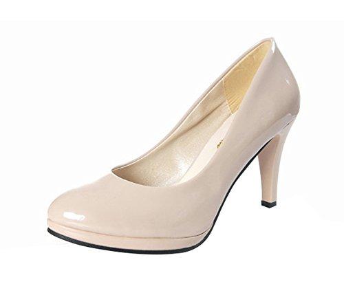 perfectaz-women-fashion-low-top-slip-on-closed-toe-platform-heeled-dress-party-wedding-shoes75-bm-us