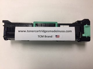 75P6878 OEM Alternative Drum Unit for use in IBM InfoPrint 1585, 1985.  75P6878. Made in USA. TCM Brand.